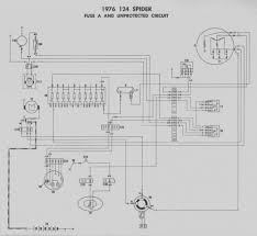 collection of diesel tractor ignition switch wiring diagram ford Diesel Tractor Wiring Diagram 6 Pole Ignition Switch best diesel tractor ignition switch wiring diagram blurts me