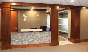 office reception desks home design and interior decorating ideas in small reception desk ideas country