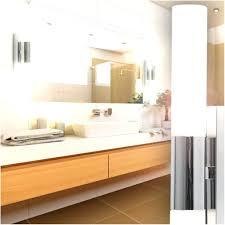 Licht Badezimmer Akzentlicht Fur Badezimmerspiegel Ohne Fenster