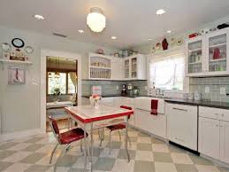 Small Picture Amazing Large Kitchen Plans Layouts My Home Design Journey
