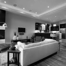 define contemporary furniture. define contemporary furniture t
