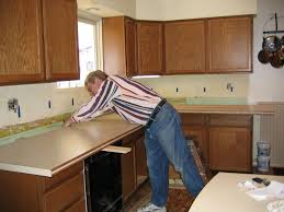 Do It Yourself Kitchen Do It Yourself Kitchen Countertops Ideas My Kitchen Remodel