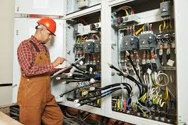 electrical engineering assignment help top engineering solutions online electrical engineering assignment help com