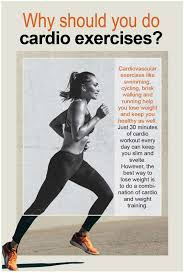 exercises t and tips to lose weight
