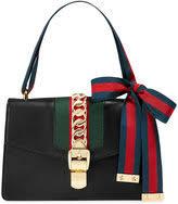 gucci bags canada. gucci sylvie leather shoulder bag bags canada a