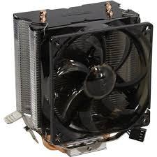 <b>Кулер</b> для процессора <b>PCCooler S90F</b> — купить, цена и ...