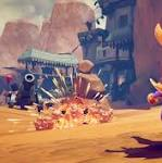 Spyro Reignited Trilogy: How to Get All the Skill Points