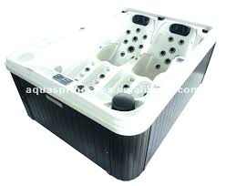 full size of whirlpool tubs canada corner tub everclean home depot 2 person with heater
