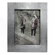 6x8 inch sankh metal photo frames metal pf g139 only 2 left