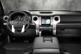 2016 Toyota Tundra Dealer Serving Oakland and San Jose | Livermore ...