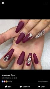 40 best Nails images on Pinterest | Nail designs, Enamels and ...