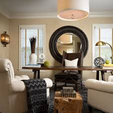 traditional office decor. Traditional Home Office Design, Pictures, Remodel, Decor And Ideas P