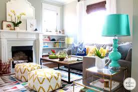 Nautical Living Room Decor Furniture Lovable Moroccan Decorations Home Sailor Room Decor