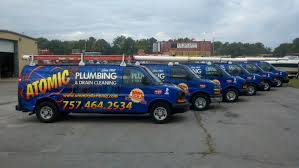 plumber virginia beach. Simple Plumber Virginia Beach Commercial Plumbing Intended Plumber E
