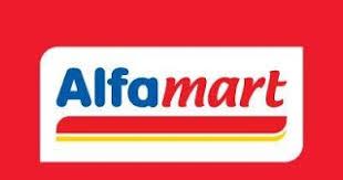 Adapun posisi yang tersedia yaitu sebagai berikut : Lowongan Crew Store Kasir Pramuniaga Alfamart Medan 2021
