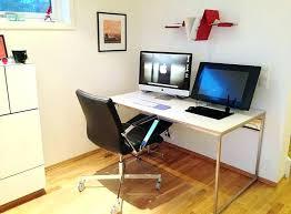 office set up ideas. Best Home Office Setup Minimalist Layout Ideas . Set Up