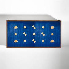 linley luxury gifts accessories jewellery boxes watch gentleman s cufflink box