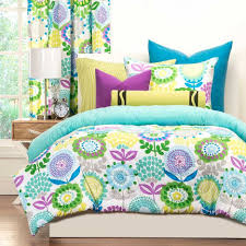bed sets for teens purple. Wonderful Bed Pretty Bedrooms For Teens Teen Floral Comforter Twin Sheets Teenage  Girl Room Furniture Bedding Full Size With Bed Sets Purple D