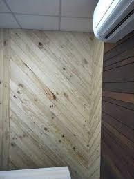 wooden walls panel ers