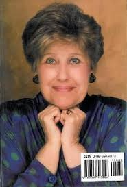 erma bombeck writing contest html in hitizexyt github com source  erma bombeck writing contest html in hitizexyt github com source code search engine