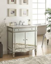 Lowes Mirrors Bathroom Lowes Mirrors For Bathroom Nice Look A1houstoncom