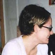 short hair changed my life photos huffpost sliding doors gwyneth paltrow hair saudireiki