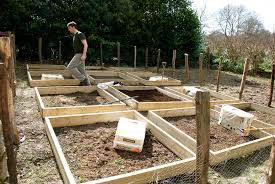 Small Picture Brokohan Garden Ideas Page 43 Raised Bed For Garden House And