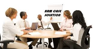 CIMA November      Management Case Study   Industry Analysis sample   ABC  Solutions Pinterest