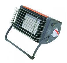 <b>Газовая</b> плитка <b>KOVEA Cupid</b> Heater (KH-1203) — купить по ...