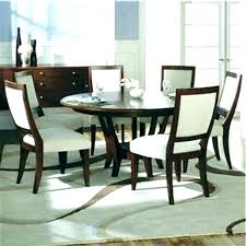 round dining table for 6 round dining set for 6 6 person dining set 6 person