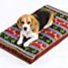 Dog Sleep Pattern Inspiration Ravelry Fair Isle Dog Bed See Spot Sleep Pattern By Kate Jackson