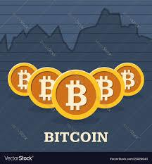 Bitcoin Exchange Rate Chart