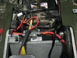polaris sportsman atv wiring diagram wiring diagrams 2015 polaris sportsman atv wiring diagram