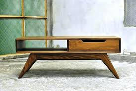 mid century modern coffee table. Outstanding Alluring Coffee Table With Mid Century Modern Canada Full Size