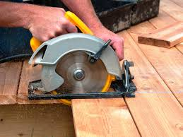 power saw types. step 3: using a circular saw power types