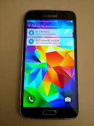 Buy Samsung Galaxy S5 G900V Verizon 4G ...