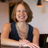 Penny Ashley-Lawrence - Vice President, Customer Success - Workiva ...
