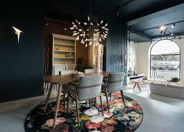 mooi furniture. Interior Furniture Design Unique Wel E To Moooi Us Mooi