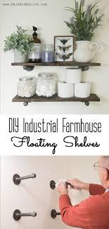 Living Room Shelves 25 Best Ideas About Living Room Shelving On Pinterest Living