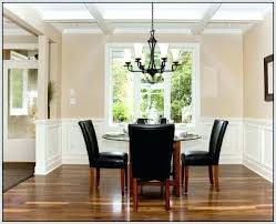 dining table ceiling lights uk room lighting ideas low ceilings for wonderful exciting