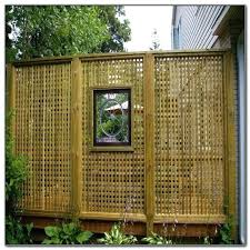outdoor privacy panels outdoor privacy screens for decks portable outdoor privacy screens sydney