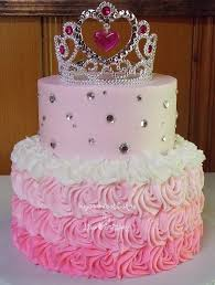 Best 25 Happy birthday cakes ideas on Pinterest