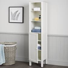 free standing bathroom cabinets uk. full size of bathroom cabinets:stives tallboy free standing units uk cabinet large cabinets r