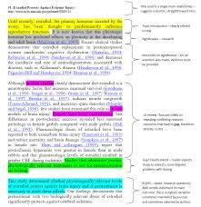 essay library english urdu paragraph