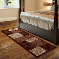 better homes and gardens scroll patchwork area rug or runner pertaining to measurements 2000 x 2000