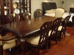 Free Furniture Donation Pick Up