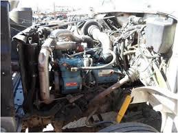 INTERNATIONAL T444E Engine for sale - Active Truck Sales & Parts ...