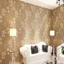 Small Picture Fancy Wallpaper at Rs 300 Fancy Wallpaper Krishnaveni Interiors