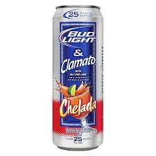 What Is Bud Light Clamato Bud Light Clamato Beer Chelada Walgreens