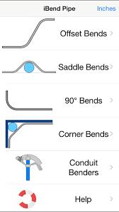Ibend Pipe Revenue Download Estimates Apple App Store Us